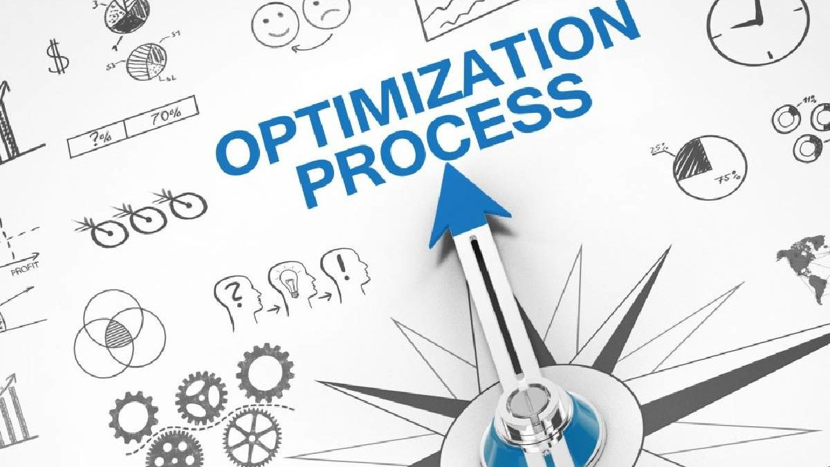 What is Optimization? – Definition, Types, Process, and More
