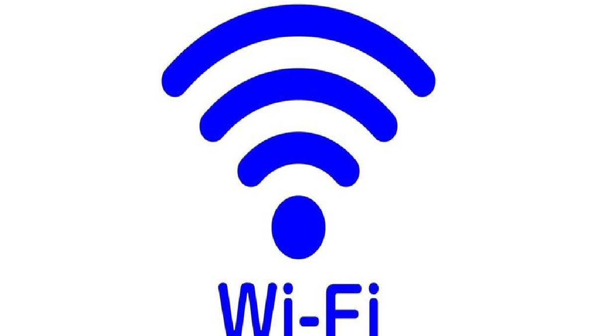 What is WIFI? – Definition, Types, WiFi Work and More
