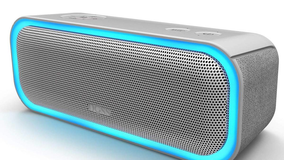Best Bluetooth Speaker – Definition, Connectivity, Power, and More