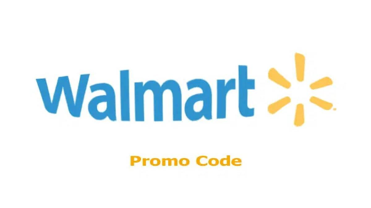 What is Walmart Promo Code? – Definition, Stores, Guaranteed, and More