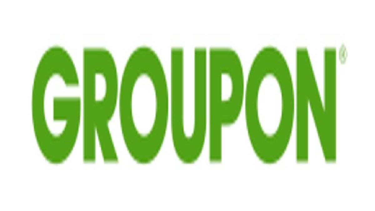 What is Groupon Promo Code? – Definition, Activities, and More