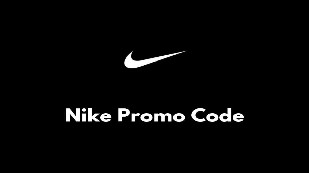 What is Nike Promo Code? – Definition, Online Store, and More