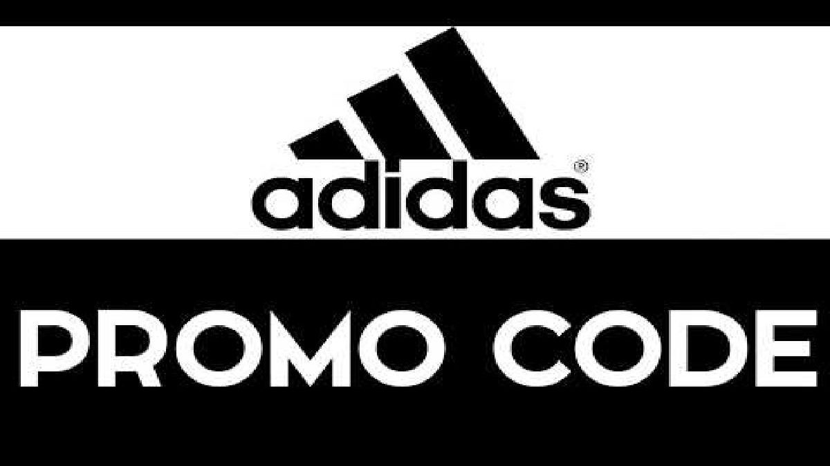 What is Adidas Promo Code? – Definition, Online Store, and More