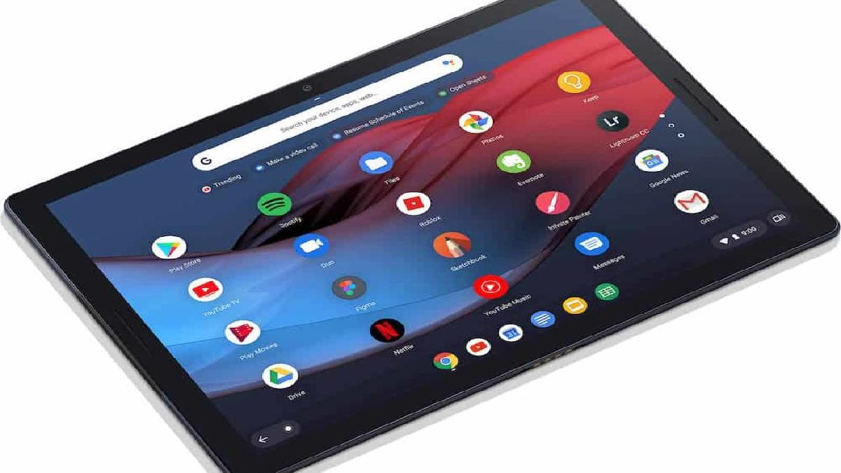 Which is the Best Tablet of 2019? – Definition, Options, and More