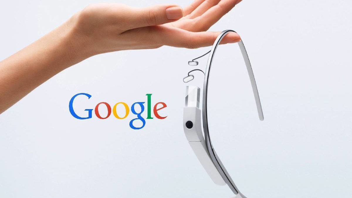 What is Google Glass? – Definition, Price, Specifications, and More