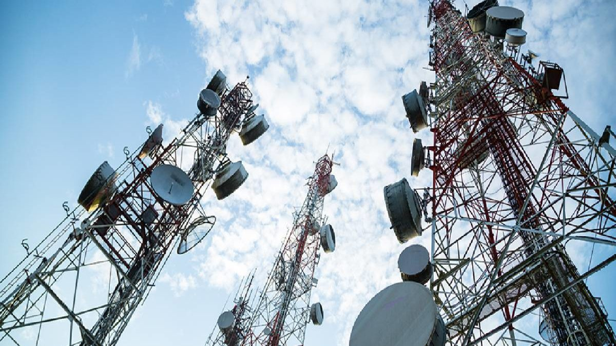 What is Telecommunications? – Definition, Types, Objectives, and More