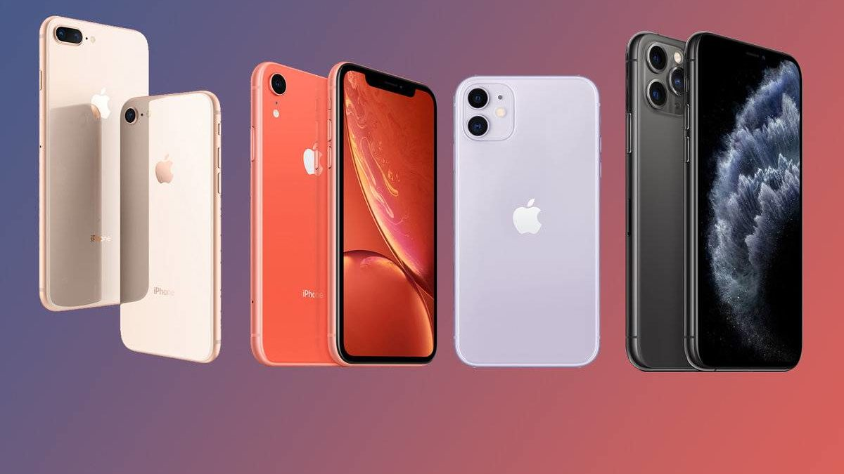 Which Iphone Should I Get? – Definition, Current Device, Budget, and More