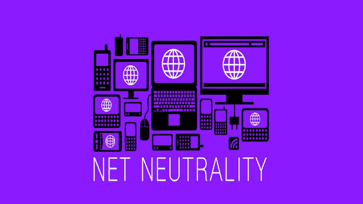 What is Net Neutrality? – Definition, Advantages of Net Neutrality, and More