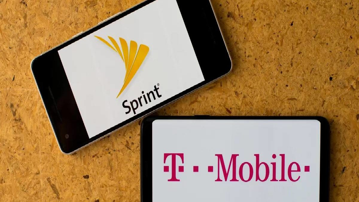 What is T Mobile Merger? – Google Fi, Ting, Sprint, and More