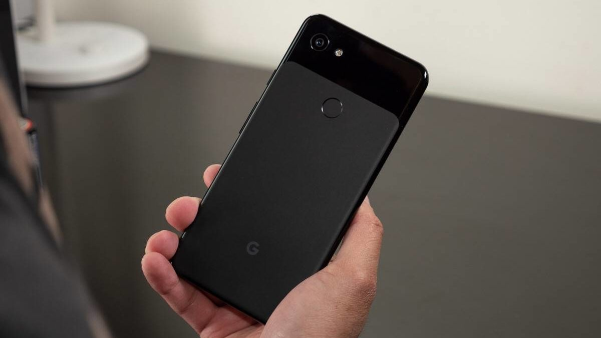 The Best Google Pixel 3a Deals – Availability and Price, and More