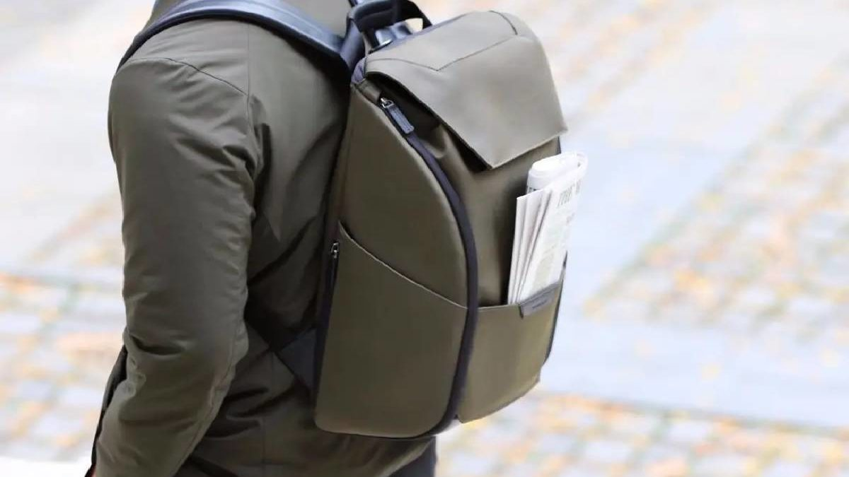 The Best Professional Backpacks – What should you know, and More