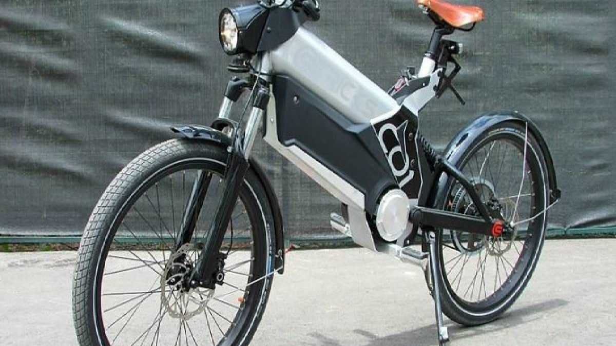 The Best Electric Bike – Max Speed, Quality, Comfort, and More