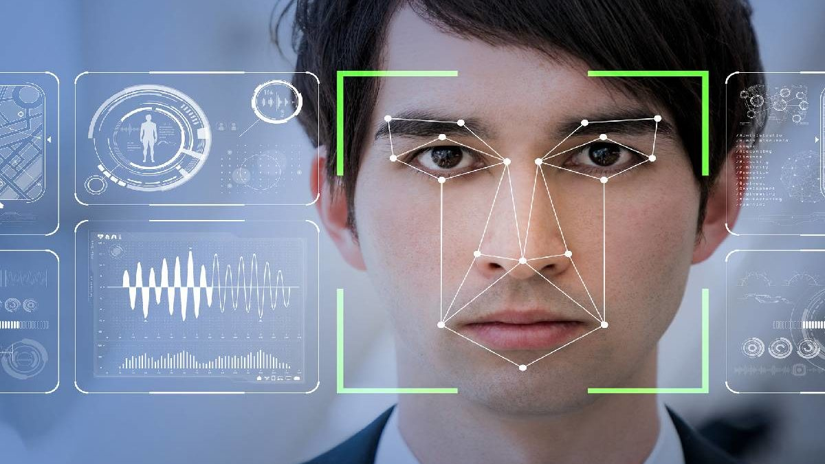 What is a Face App? – Face App Recognition, Analysis of Skin Texture, and More