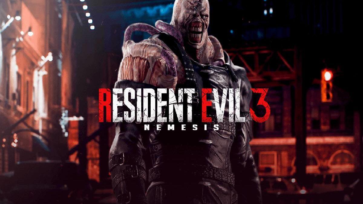 Resident Evil 3 Remake – Multiplayer Survivors, Masterminds, and More