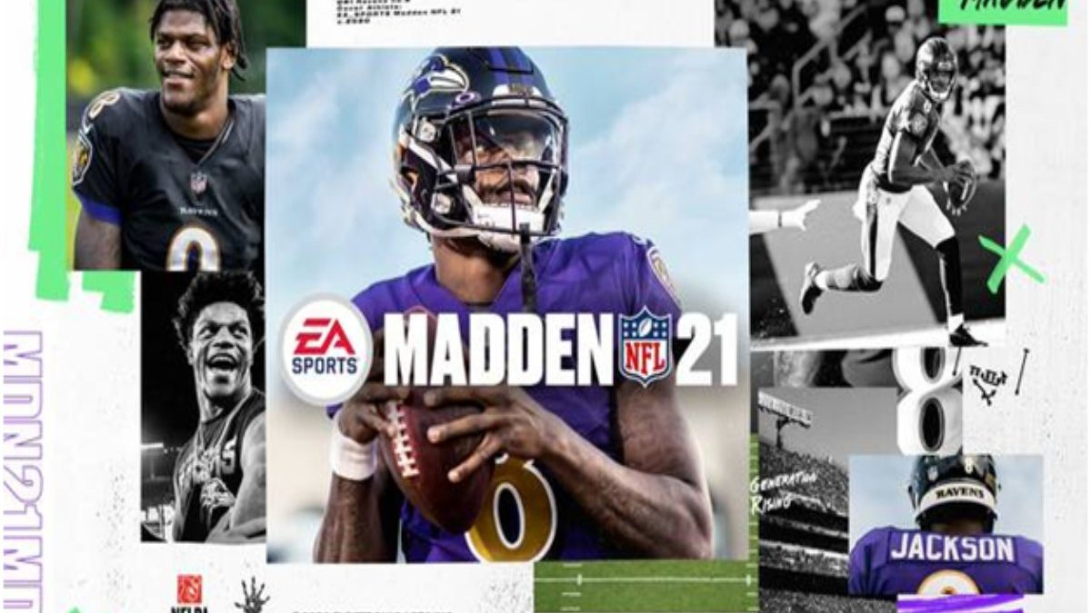 Madden NFL 21 Review – [2021]