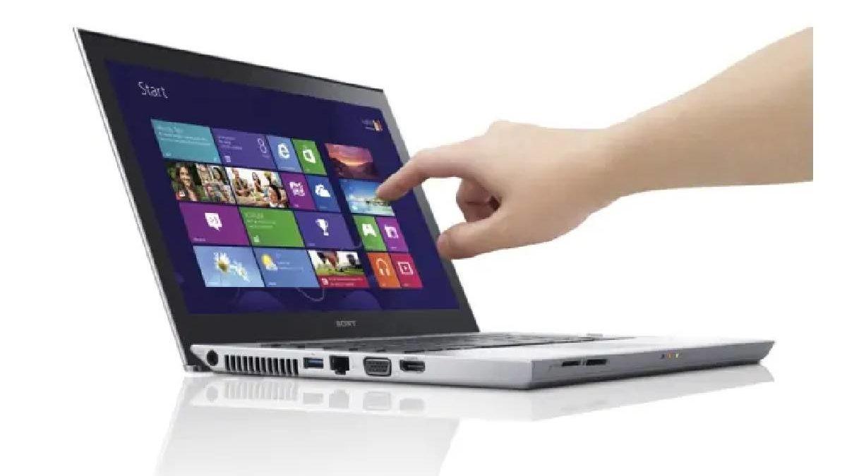 Best of CES – 5 Best CES Laptops To Choose