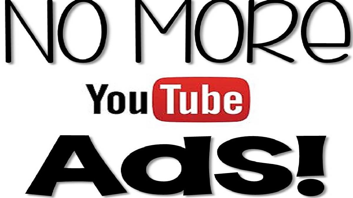 YouTube No Ads – What does YouTube Vanced do.
