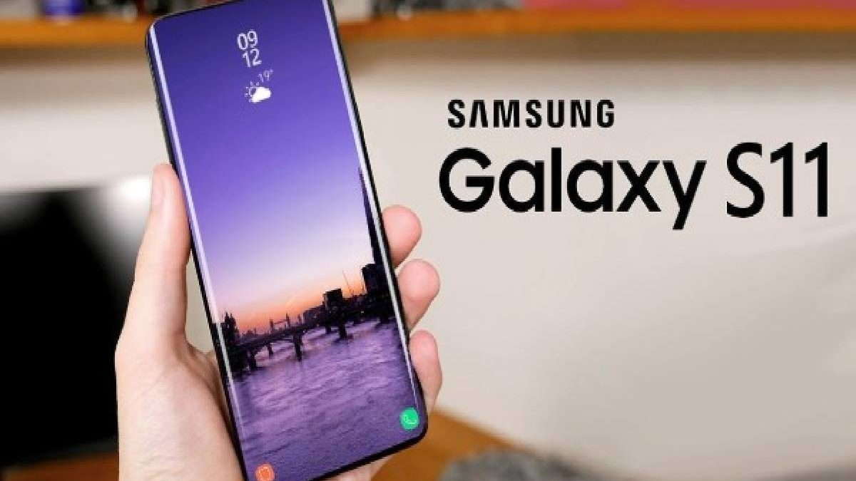 Galaxy S11 – Network, Launch Date, and More
