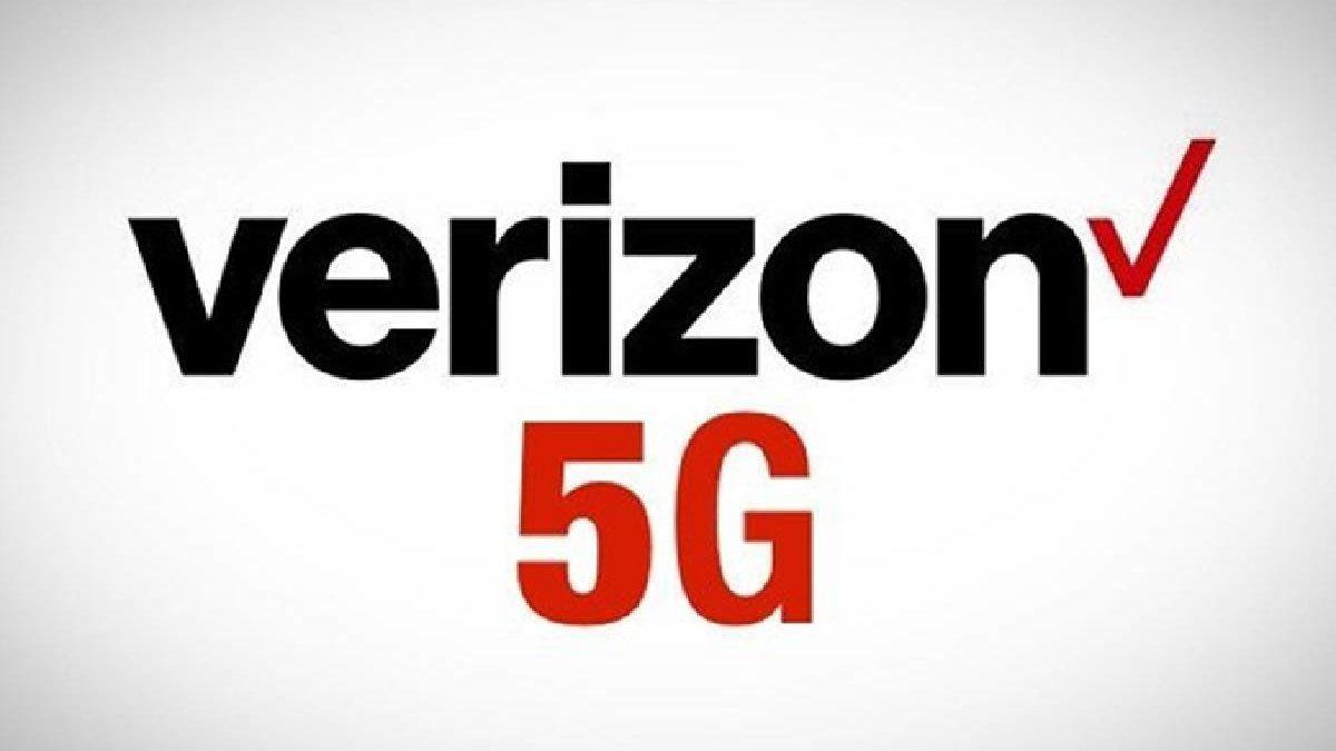 Verizon 5G – Modding Up, Speeds, Coverage, and More