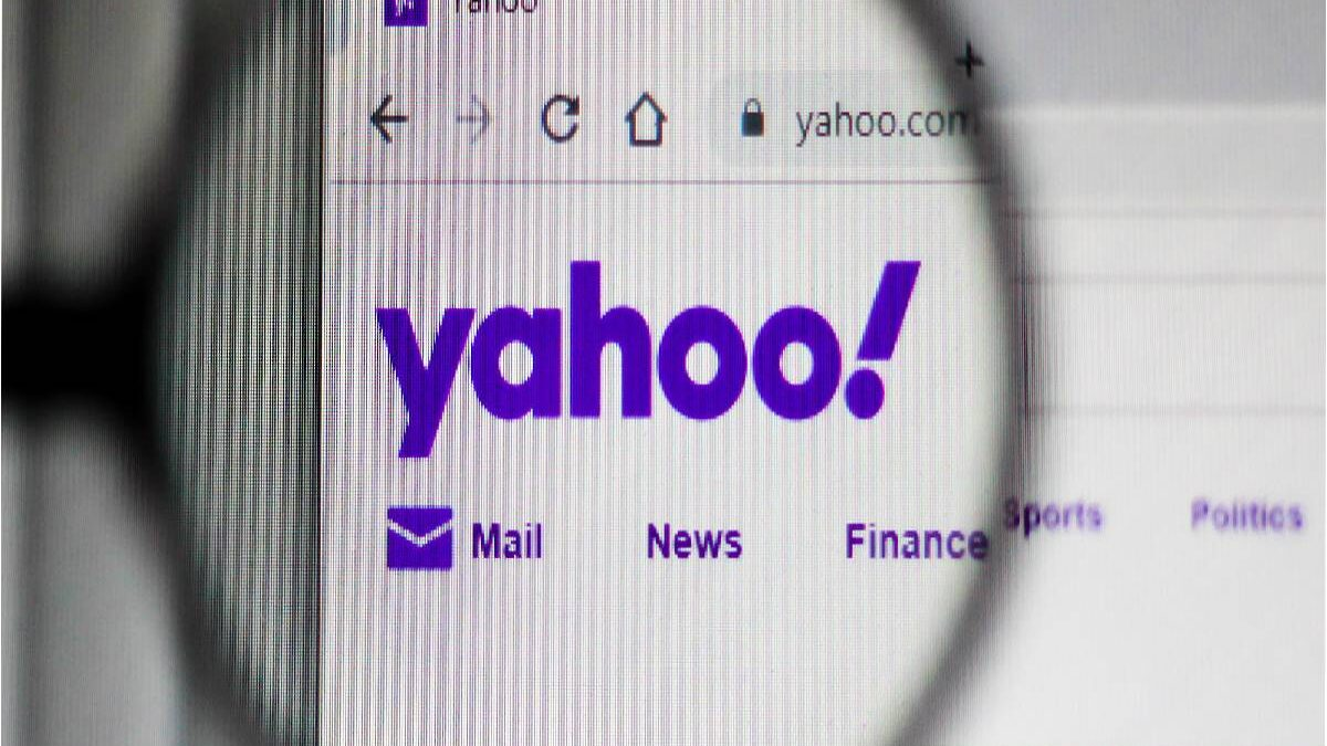 What is Yahoo – Definition, History, Features, and More