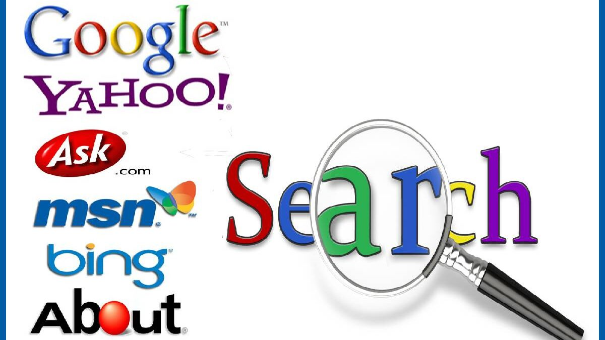 What is a Search Engine? – Definition, Types, Importance, and More