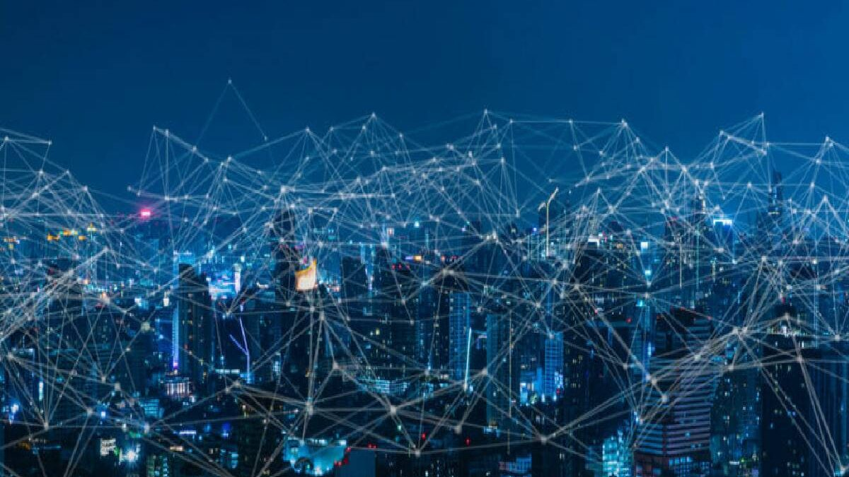 What is a Network? – Definition, Advantages, Working, and More
