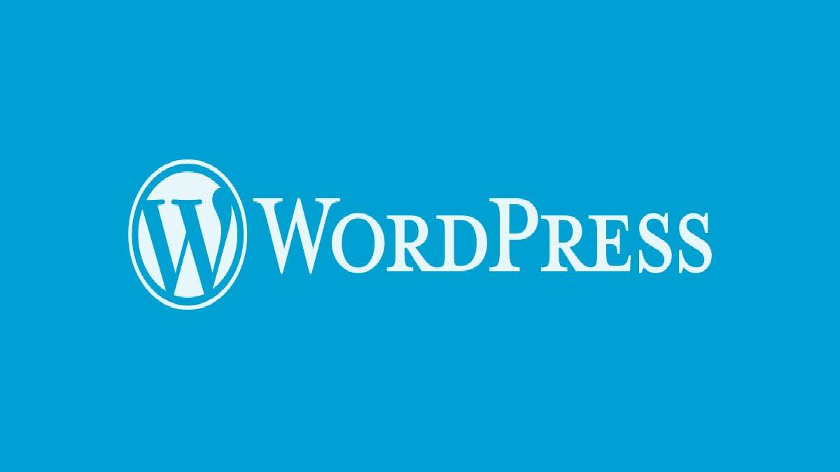 What is WordPress? – Definition, Uses, Installation and More