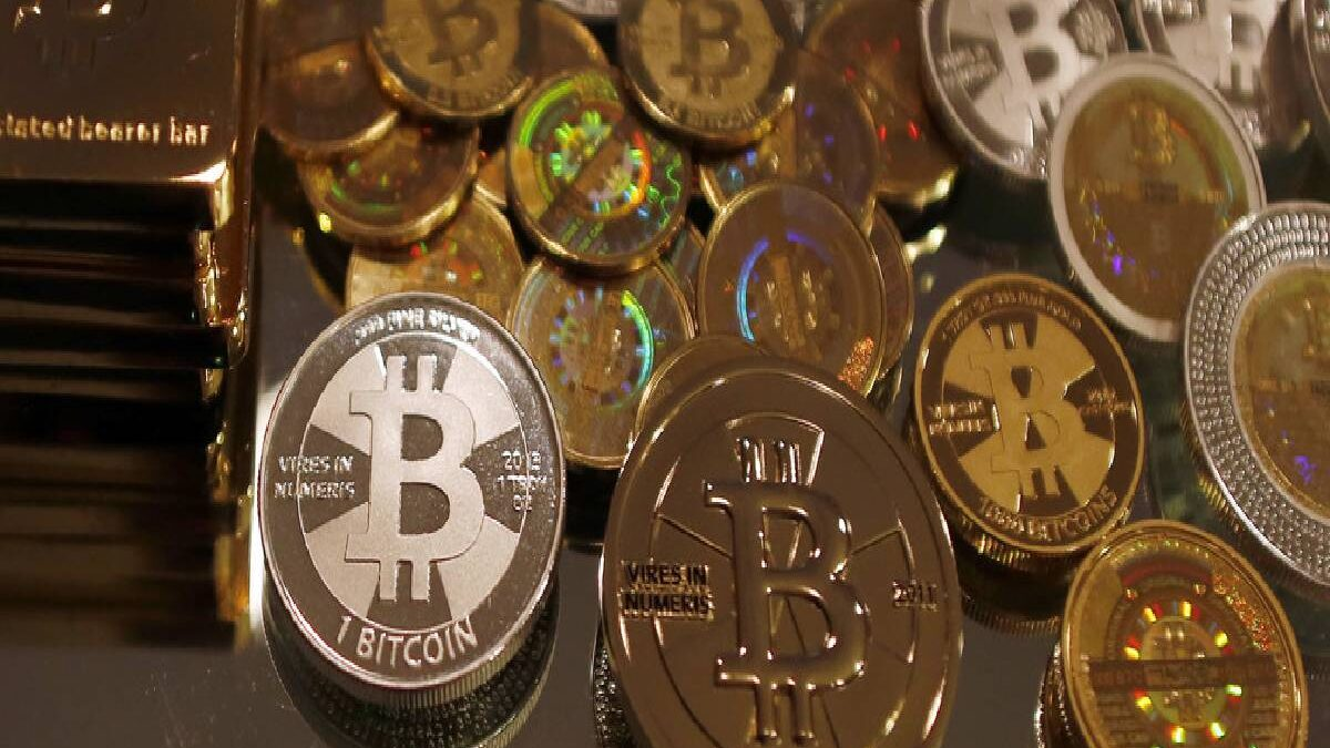 What is Digital Currencies? – Definition, Types, Characteristics, and More