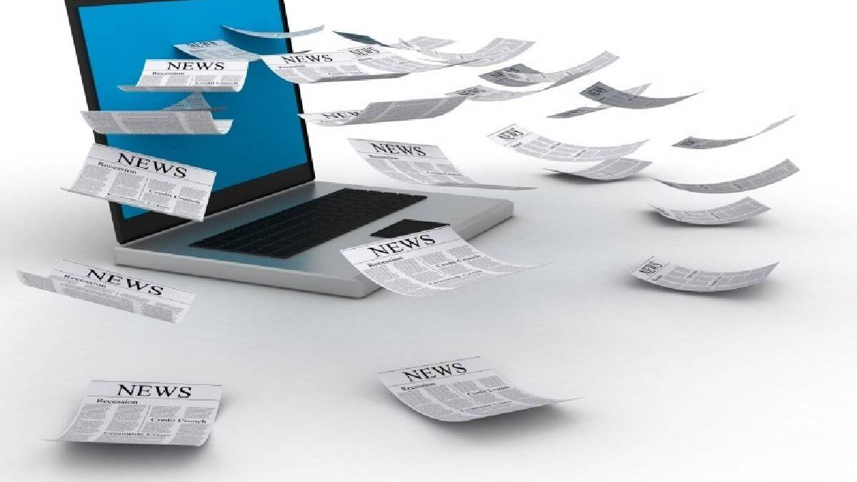 What is Online Publication? Definition, Advantages, Benefits, and More