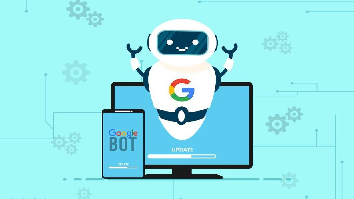 What is Google bot? – Definition, Working, Optimization, and More