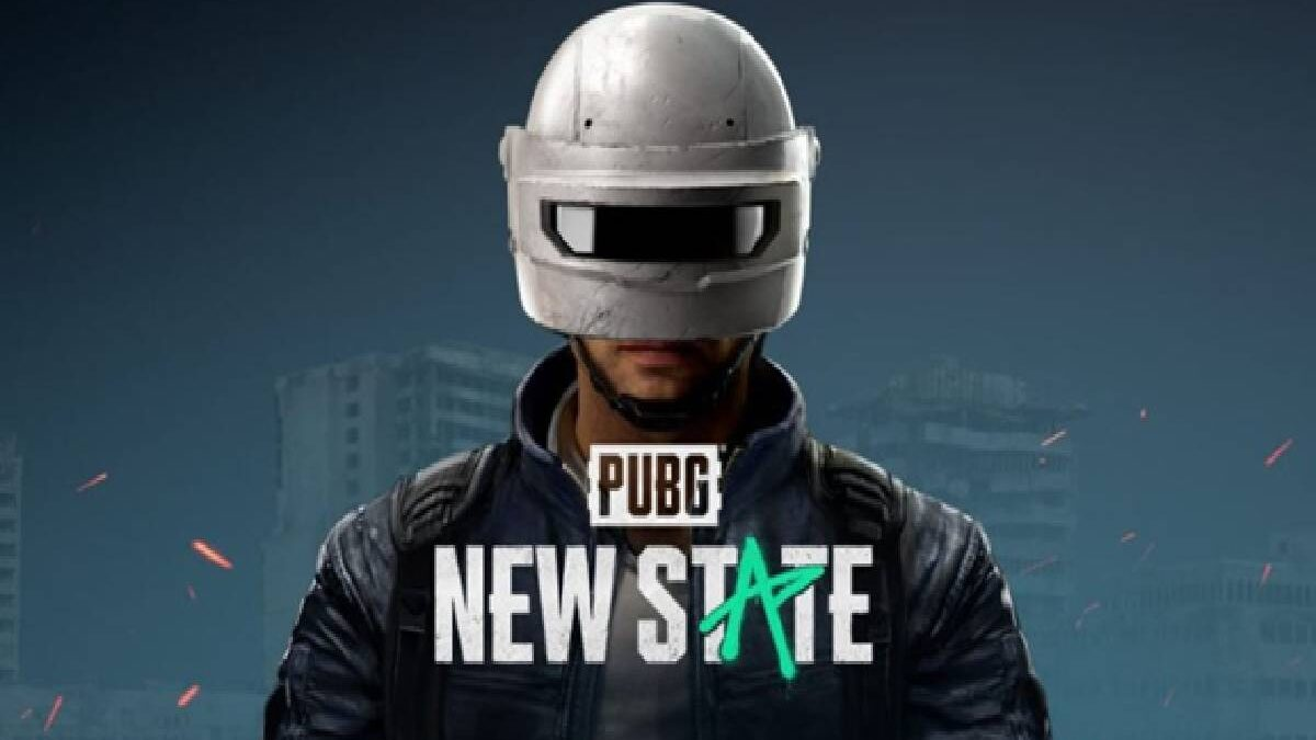 Lightest Emulator for PUBG New State on PC