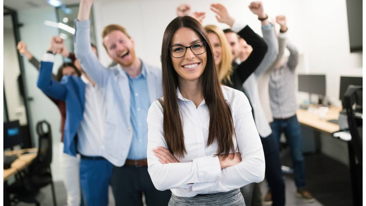 Top 10 Appreciation Ideas to Boost Employee Recognition