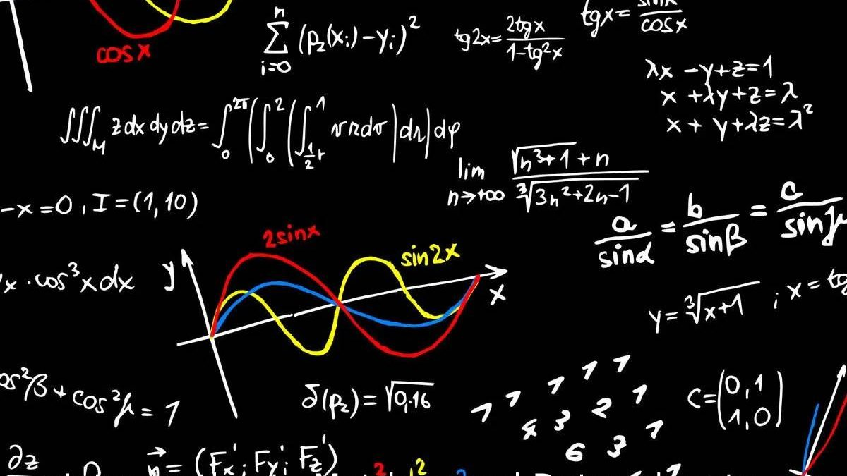 Introduction to Matrices and Determinants