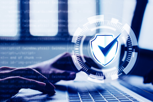 The Importance of Security for Your Business